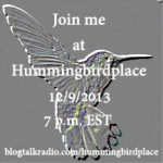 hummingbirdplace 12913
