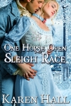 OneHorseOpenSleighRace 500x750
